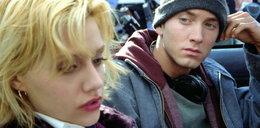 Eminem mocno przeżył śmierć koleżanki