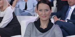 """Gwiazda """"Teleexpressu"""" wzięła ślub"""