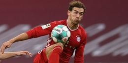 Bayern poradził sobie bez Roberta Lewandowskiego