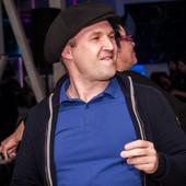 """""""IMAM NEKA POSLA"""" Direktor """"Nefe"""" je pobegao iz Srbije, a njegov poslednji mejl najavio je PREVARU DECENIJE"""