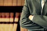 advokati1