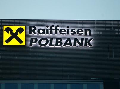 EN_Raiffeisen_Bank_Stanislaw_Kowalczuk