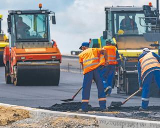 Rząd da w tym roku na drogi lokalne 5,7 mld złotych