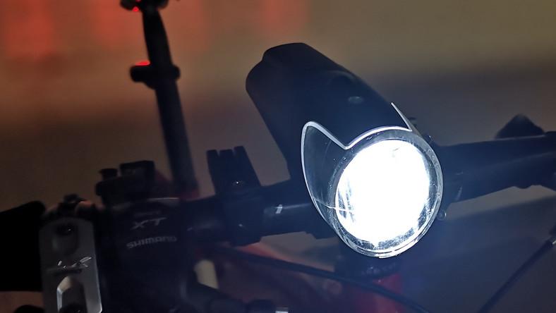 Dobre Oświetlenie Do Roweru Radzimy Jak Wybrać Najlepsze