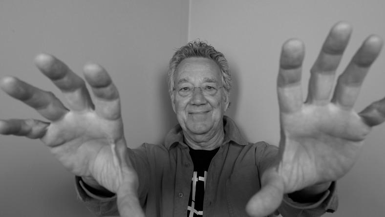 Raymond Daniel Manczarek zmarł w Rosenheim, w Niemczech. W tamtejszej klinice leczył raka przewodów żółciowych. O jego odejściu poinformowano na stronie zespołu na Facebooku