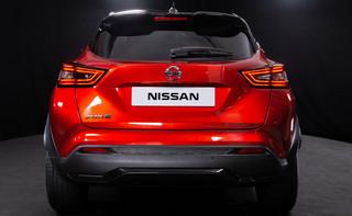Nissan w zapaści, inni z problemami