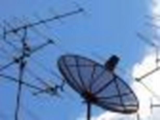 Nie trzeba już mieć odbiornika radiowego, by słuchać radia - uważa Andrzej Siezieniewski, Prezes Polskiego Radia