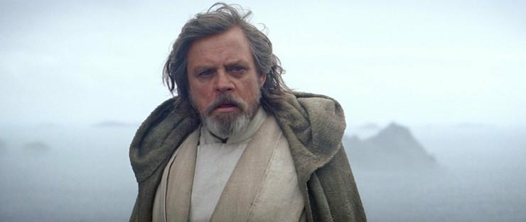 ratovi zvezda buđenje sile02 foto Promo Lucasfilm