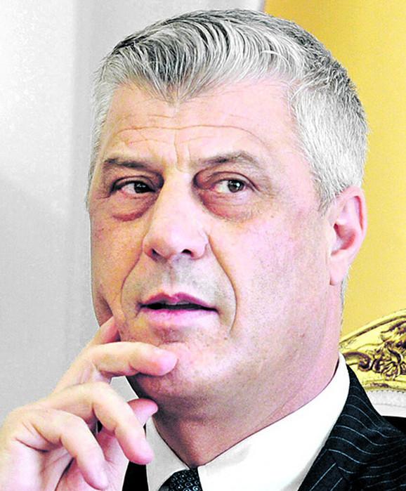 Hašim Tači je sa Vučićem i Grenelom u nekoliko navrata pre epidemije vodio pregovore i u jednom trenutku se činilo da će do sporazuma doći brže nego što se očekuje