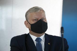 Suski: Wymiana premiera byłaby katastrofą dla kraju, nie przewidujemy zmian