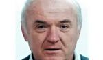 Porodica moli za pomoć: U Vitezu nestao Srećko Pavlović (68)