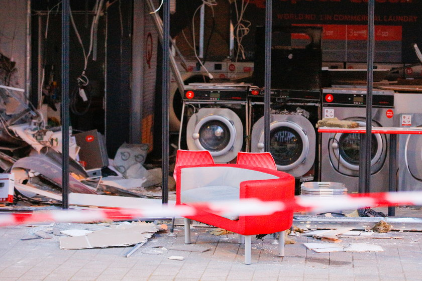 Widzisz te zniszczenia?