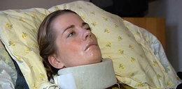 Po operacji piersi zapadła w śpiączkę. Sąd wydał wyrok