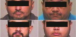 Polacy skazani za handel ludźmi. Zmuszali ofiary do niewolniczej pracy
