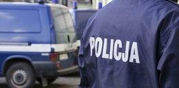Policjanci pobili się po festynie. Jeden stracił przytomność