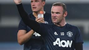 Ferguson skomplementował Rooneya
