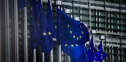 Unia Europejska się rozpadnie? Szokująca prognoza