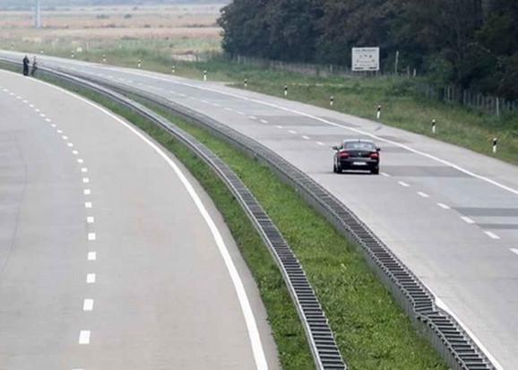 Iznajmljena vozila prelaze veliku kilometražu