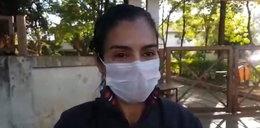 46-latka ożyła w domu pogrzebowym. Rodzina oskarża lekarzy