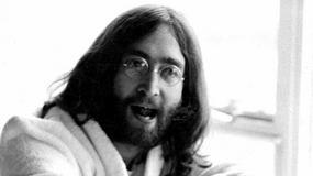 Urodzinowy koncert dla Johna Lennona w telewizji