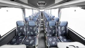 Oto następca autobusu używanego przez polską armię