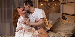 Seks w Wielki Piątek - jest zakazany czy nie?