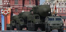 Rosja straszy świat swoją potęgą. To trzeba zobaczyć. ZDJĘCIA