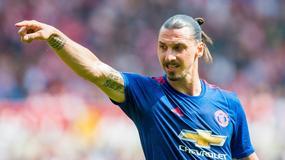 Piłkarze Manchesteru United spotkali się z małymi fanami