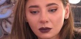 """Pierwsze słowa Justyny po wyjściu z """"Big Brothera"""""""