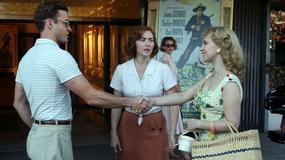 Nowy film Woody'ego Allena ma datę premiery