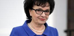 Tego jeszcze nie było! Obrady Sejmu przez internet?!