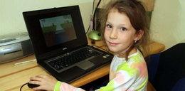 Sprawdź czy komputer rządzi twoim dzieckiem!