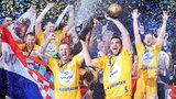 Co za szaleństwo! Polski klub wygrał Ligę Mistrzów!