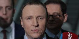 Gliński podpisał list protestacyjny do Kurskiego