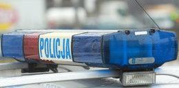 Policjant z Ełku znów został bohaterem