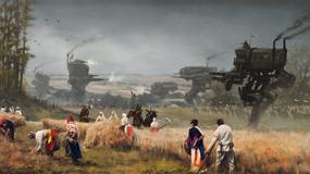 W tej dziedzinie Polacy są w ścisłej światowej czolówce - Mikołaj Konopacki o Polskiej Grafice Cyfrowej