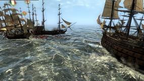 Empire: Total War - kody do gry