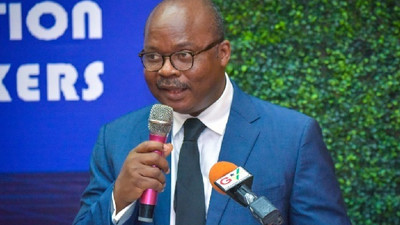 Bank of Ghana to introduce digital currency called E-cedi