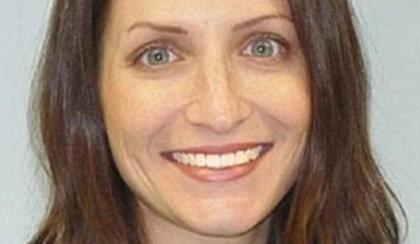 Nauczycielka tańca uwiodła 15-letnią uczennicę. Sąd był dla niej bezlitosny!