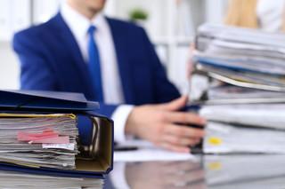 Odejście od niektórych deklaracji VAT i wirtualne rachunki. Tak wygląda cyfryzacja podatków