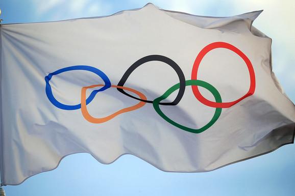 NEVIĐENA KAZNA U ISTORIJI SPORTA! Rusiji u naredne četiri godine zabranjeno učešće na SVIM TAKMIČENJIMA zbog dopinga!