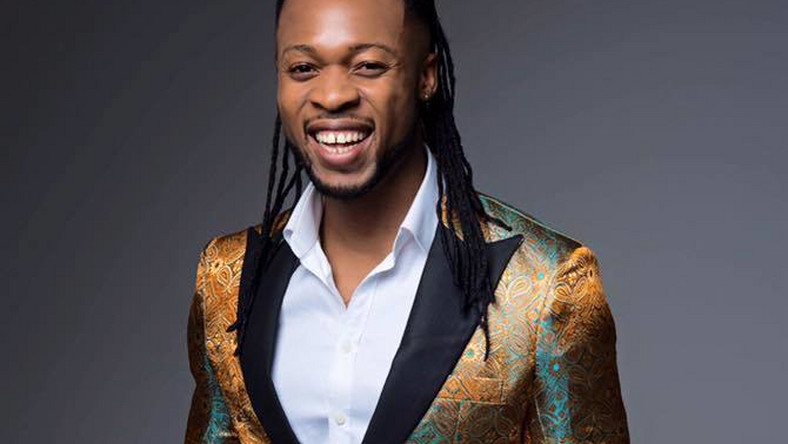 Flavour 5 songs by singer you can turn up with - Pulse Nigeria