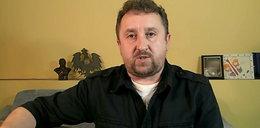 Dyrektor ścigał uczniów za błyskawice, został zawieszony. Wzburzony minister Czarnek kieruje sprawę do prokuratury