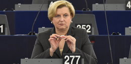 Komisarz Fotyga zamiesza w Brukseli?