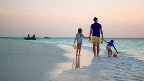 Na co najczęściej narzekamy po nieudanych wakacjach?