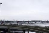 Aerodrom JFK, EPA - JASON SZENES