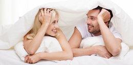Seksualna przeszłość. O czym lepiej nie mówić partnerowi?