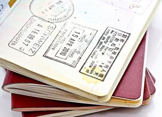 Sam zaplanuj swój wakacyjny wyjazd. Zobacz, ile możesz zaoszczędzić