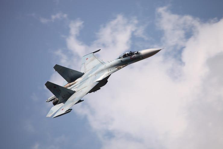 Su-27 Sukhoi_foto wikipedia (3)