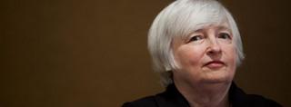 Janet Yellen: Podwyżki stóp proc. w USA w nadchodzących miesiącach mogą być właściwe